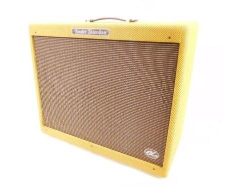 ENGL E1060 Bass Rackhead Head Valve Kit – KG Guitars